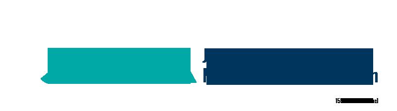 jmla case study